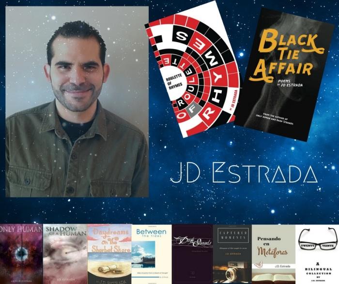 JD Estrada-3