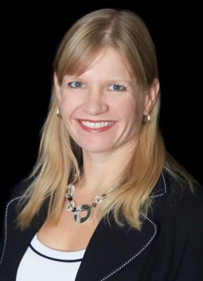 Laura Lovett Profile Pic
