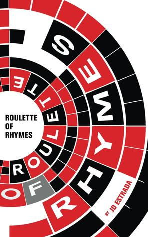Roulette of Rhymes