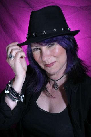 tessa mcfionn profile pic