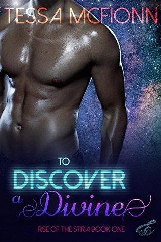 To Discover A Divine
