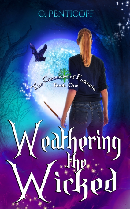 Weathering The Wicked ebook cover.jpg