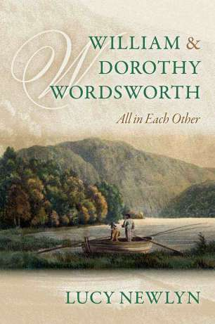 William & Dorothy Wordsworth