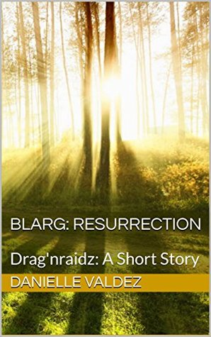 Blarg Resurrection