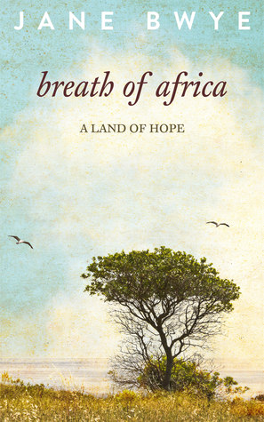 Breath of Africa
