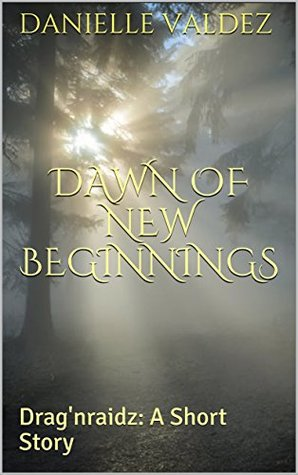 Dawn of new Beginninga