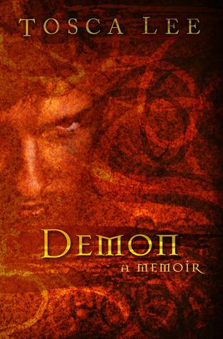 Demon A Memoir