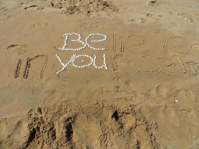 beach-1737038_1920