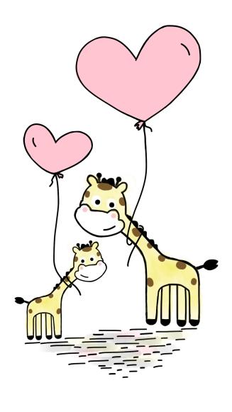 giraffe-3258053_1920