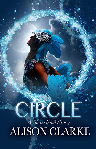 circle cover