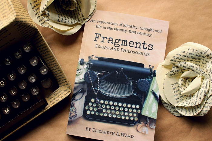 fragments publicity blog 1