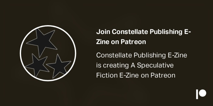 Constellate Patreon