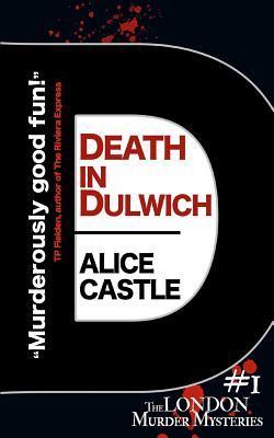 Death In Dulwich