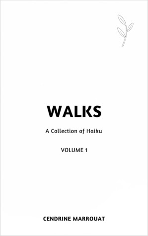 Walks cover