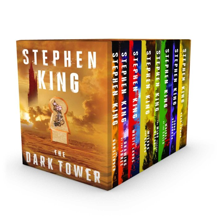 The Dark Tower Series Box Set.jpg