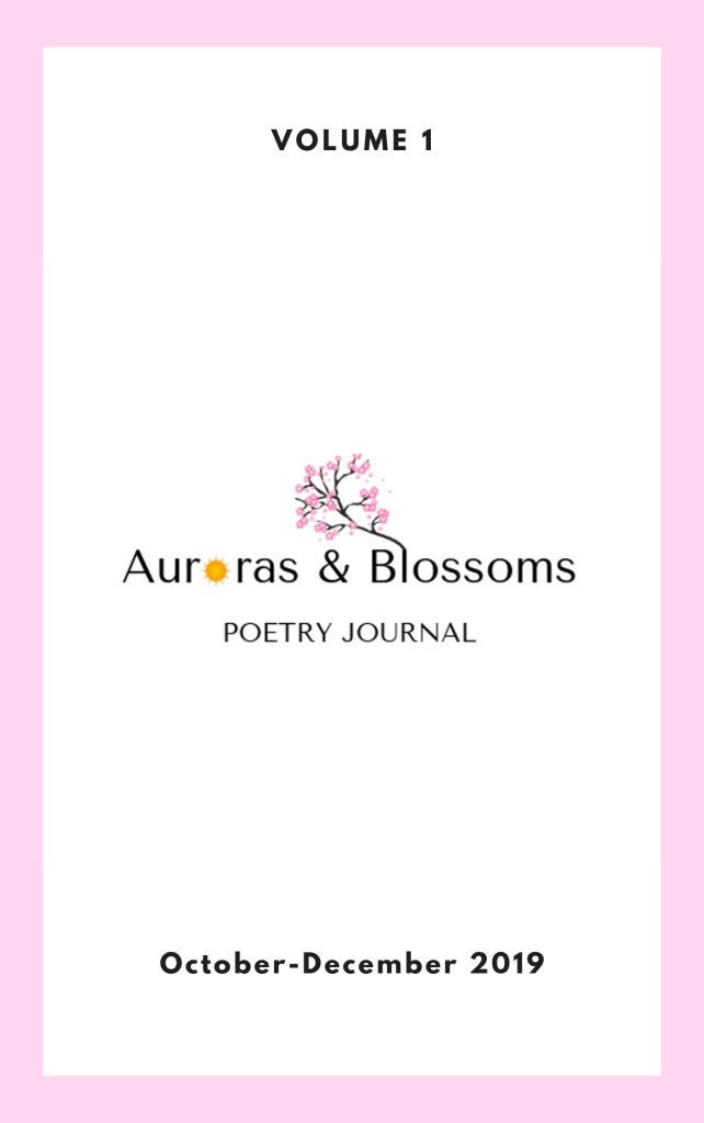 AB-Poetry-Journal-Volume-one