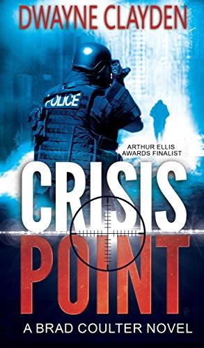 Crisis Point