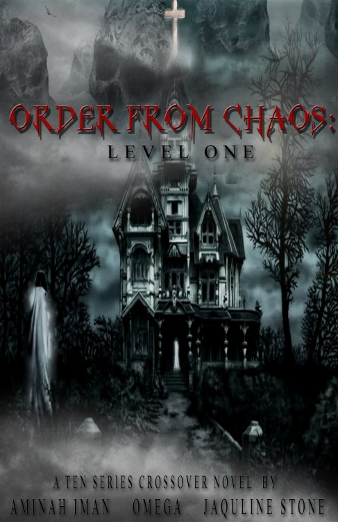 OrderFrom ChaosLevel1CoverFinal (1)
