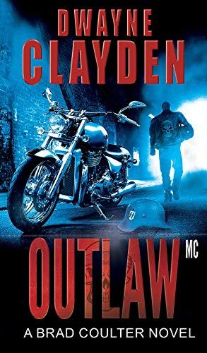 OutlawMC