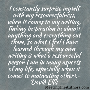 David-Ellis-MTA-Quote
