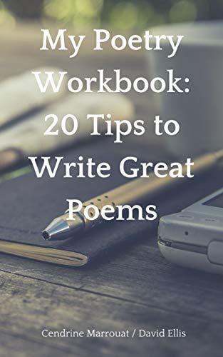 My Poetry Workbook