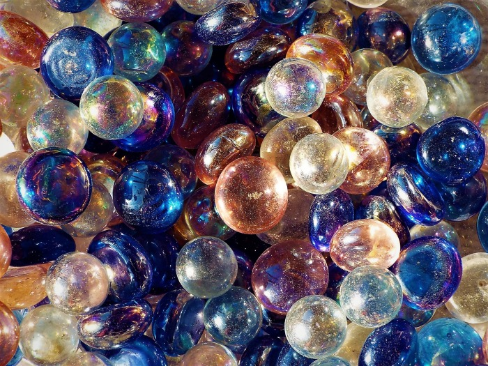 marbles-1973726_1920