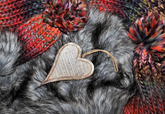 wool-3935903_1920